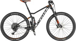 Product image for Scott Spark 940 29er Mountain Bike 2019 - Full Suspension MTB