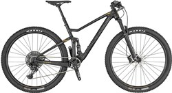 Scott Spark 950 29er Mountain Bike 2019 - Full Suspension MTB