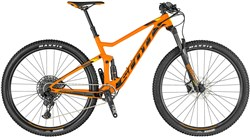 Product image for Scott Spark 960 29er Mountain Bike 2019 - Full Suspension MTB
