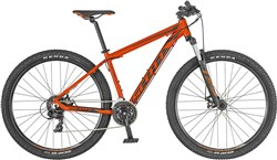 Scott Aspect 970 29er Mountain Bike 2019 - Hardtail MTB