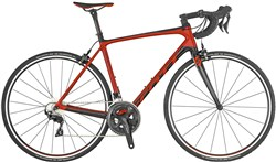 Scott Addict 20  2019 - Road Bike