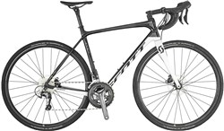 Scott Addict 30 Disc  2019 - Road Bike