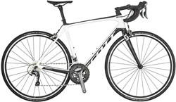 Scott Addict 30  2019 - Road Bike