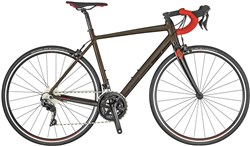 Product image for Scott Speedster 10  2019 - Road Bike