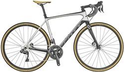 Scott Addict SE Disc  2019 - Road Bike