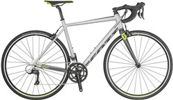 Scott Speedster 30  2019 - Road Bike