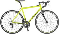 Scott Speedster 50  2019 - Road Bike