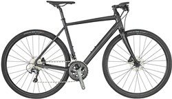 Product image for Scott Metrix 20 2019 - Road Bike