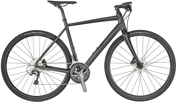 Scott Metrix 20 2019 - Road Bike