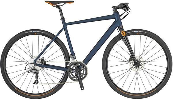 d93f651253c Scott Metrix 30 2019 | Tredz Bikes