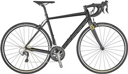 Scott Speedster 20  2019 - Road Bike