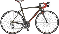 Product image for Scott Addict RC 20  2019 - Road Bike