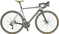 Scott Addict RC 15 Disc  2019 - Road Bike