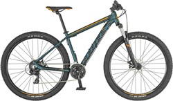 "Product image for Scott Aspect 770 27.5"" Mountain Bike 2019 - Hardtail MTB"