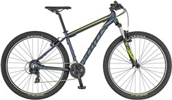 Scott Aspect 980 29er Mountain Bike 2019 - Hardtail MTB