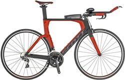 Product image for Scott Plasma 10 2019 - Road Bike