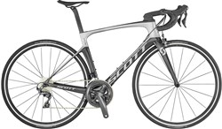 Scott Foil 20 2019 - Road Bike