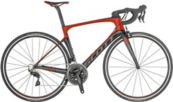 Product image for Scott Foil 30  2019 - Road Bike