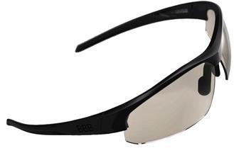 BBB Impress Photochromic Sports Glasses