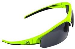 BBB Impress Sports Glasses
