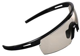 BBB Avenger Photochromic Sport Glasses
