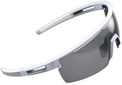 BBB Avenger Sport Glasses