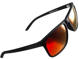 BBB Town Polarized Sunglasses