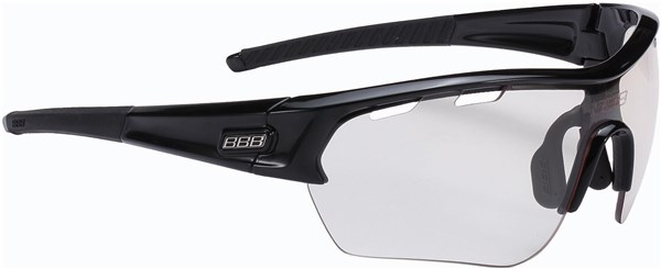 BBB Select XL PH Sport Glasses | Briller