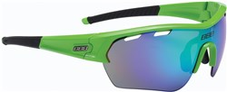 BBB Select XL Sport Glasses