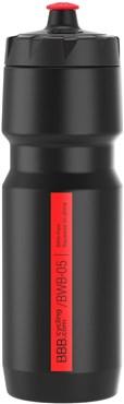BBB CompTank XL Water Bottle