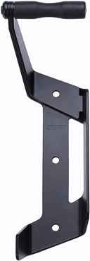 BBB ParkingLot Storage Hook