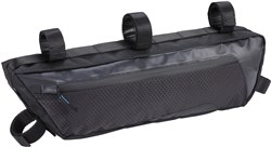 Product image for BBB Middle Mate Frame Bag