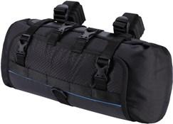 BBB Front Fellow Handlebar Bag