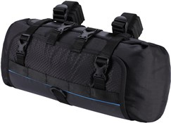 Product image for BBB Front Fellow Handlebar Bag