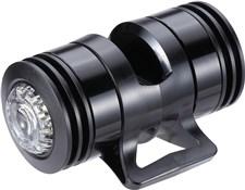 BBB SpyCombo USB Front & Rear Light Set
