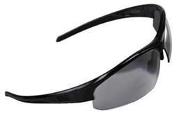 BBB Impress Reader Sport Glasses