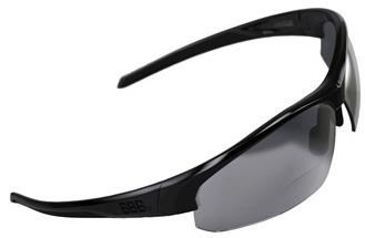 BBB Impress Reader Sport Glasses | Briller