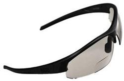 BBB Impress Reader Photochromic Sport Glasses