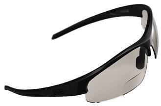 BBB Impress Reader Photochromic Sport Glasses | Briller