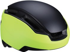 Product image for BBB Indra Helmet