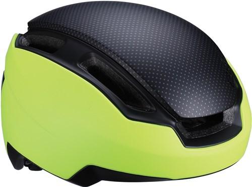 BBB Indra Helmet