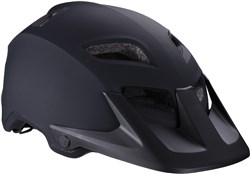 Product image for BBB Ore Helmet