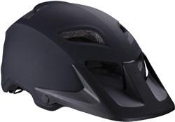 BBB Ore Helmet