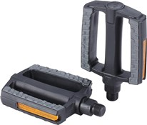 Product image for BBB SteadyRider Trekking Pedals