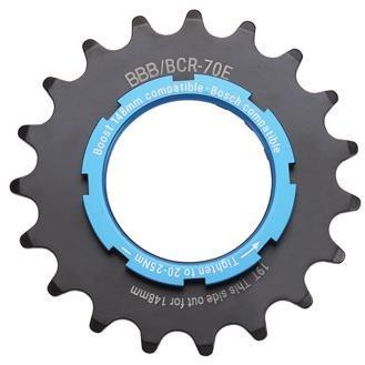 BBB E-Bike Sprocket