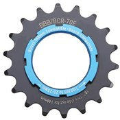 BBB E-Bike Sprocket