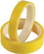 Product image for BBB Tubeless Rimtape 10m