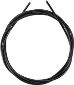 BBB ShiftLine LC Outer Gear Cable