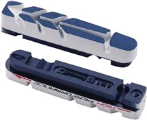 BBB UltraStop 4 in 1 Brake Pads