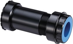 BBB BottomFit Bottom Bracket